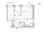 mieszkanie-do-wynajecia-warszawa-czerniakow-50-m-morizon-pl